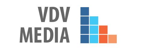 Agencija za konsalting i menadžment u medijima